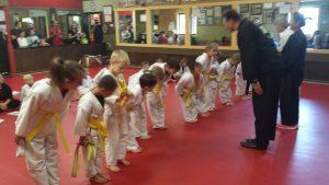 kids-karate-belt-promotion-day-22