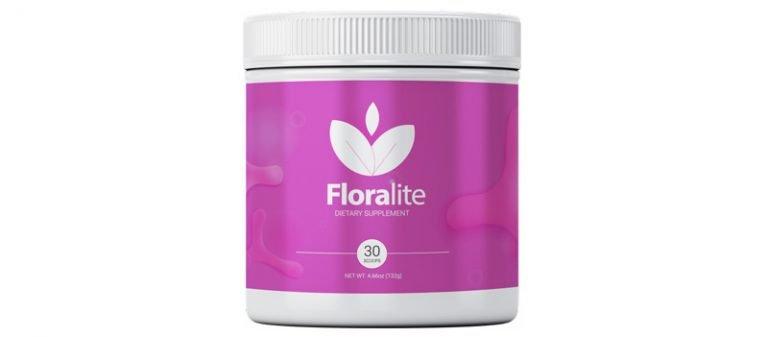 1-bottle floralite