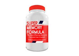 1-bottle memory formula
