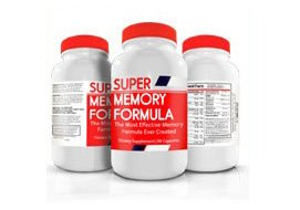 3-bottles memory formula