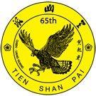 Tien-Shan-Pai-logo-65th